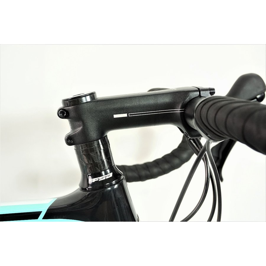 【SALE】BIANCHI 「ビアンキ」 ARIA DISC 2020年モデル ロードバイク / 秋葉原店|buychari|04