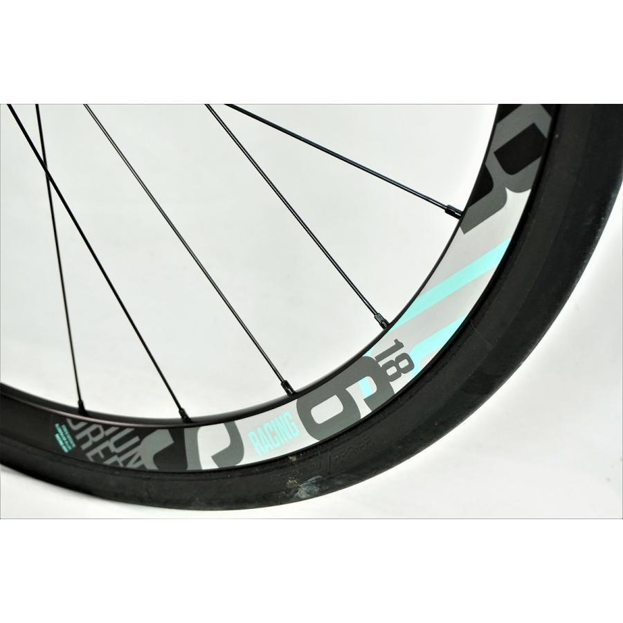 【SALE】BIANCHI 「ビアンキ」 ARIA DISC 2020年モデル ロードバイク / 秋葉原店|buychari|09