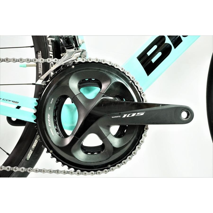 【SALE】BIANCHI 「ビアンキ」 ARIA DISC 2020年モデル ロードバイク / 秋葉原店|buychari|10