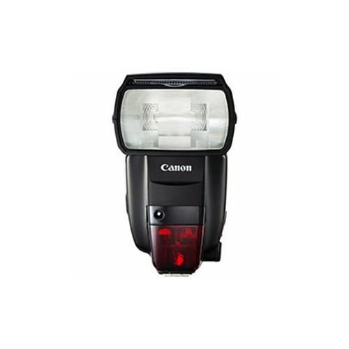 【現金特価】 Canon Canon SP600EX2-RT SP600EX2-RT スピードライト SP600EX2-RT, やき豚の益生号南京町:b87a21cb --- viewmap.org