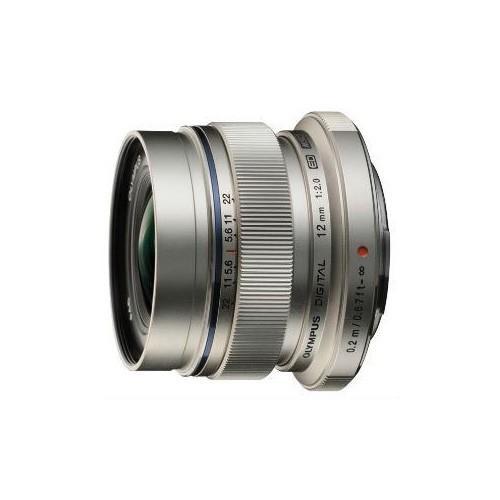 100%正規品 OLYMPUS 交換レンズ 交換レンズ EDM12 OLYMPUS EDM12/F2.0/F2.0 EDM12/F2.0, アバシリグン:3206e8cb --- viewmap.org