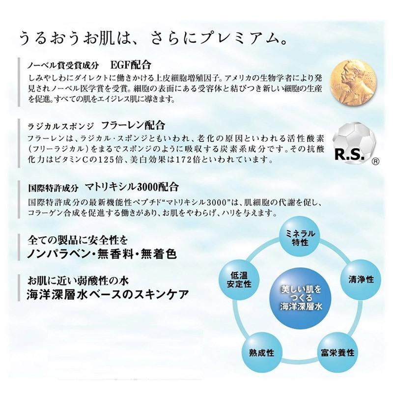 セルケア / GF プレミアム 5Gリバイタクリーム 250g|bworldjapan|02