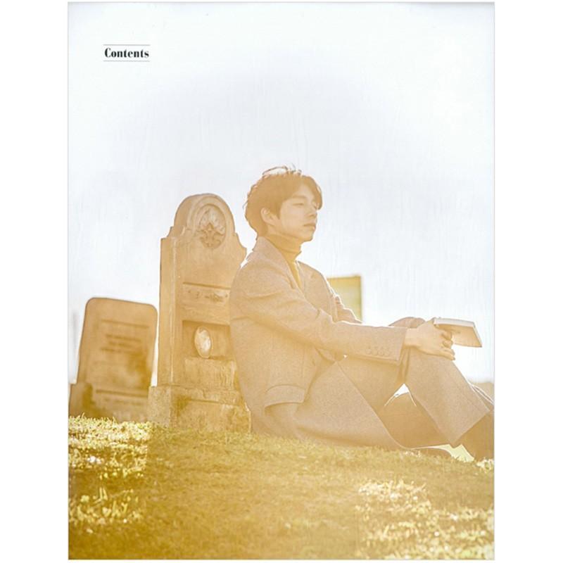 コン・ユ、キム・コウン主演 tvNドラマ『鬼 トッケビ』フォトエッセイ|c-factory|02