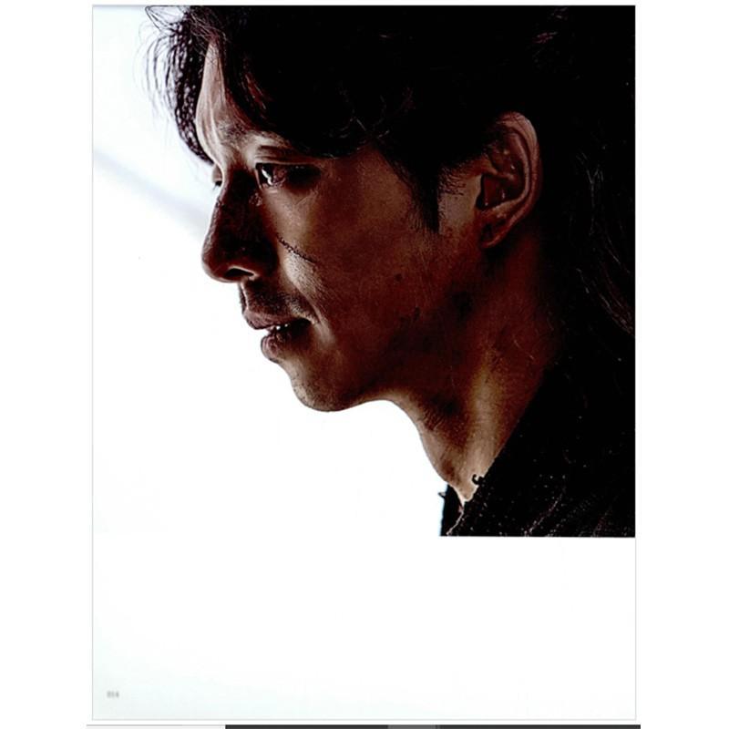 コン・ユ、キム・コウン主演 tvNドラマ『鬼 トッケビ』フォトエッセイ|c-factory|08