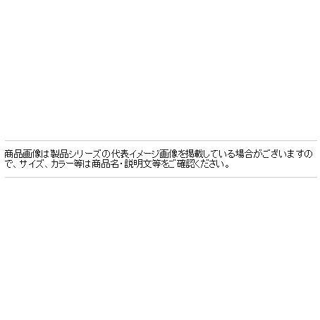 テトラロッド ファイブスター カラフル テトラ セット 110 (パープル) / 探り釣り 穴釣り ちょい投げ 竿 c-o-s-shop 03