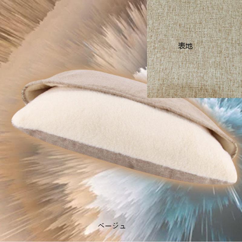 ペットベッド 犬 猫 ペットクッション 寝袋 暖かい もぐりこめる 布団 マット ブランケット 小型犬 超小型犬|cactus0812|11