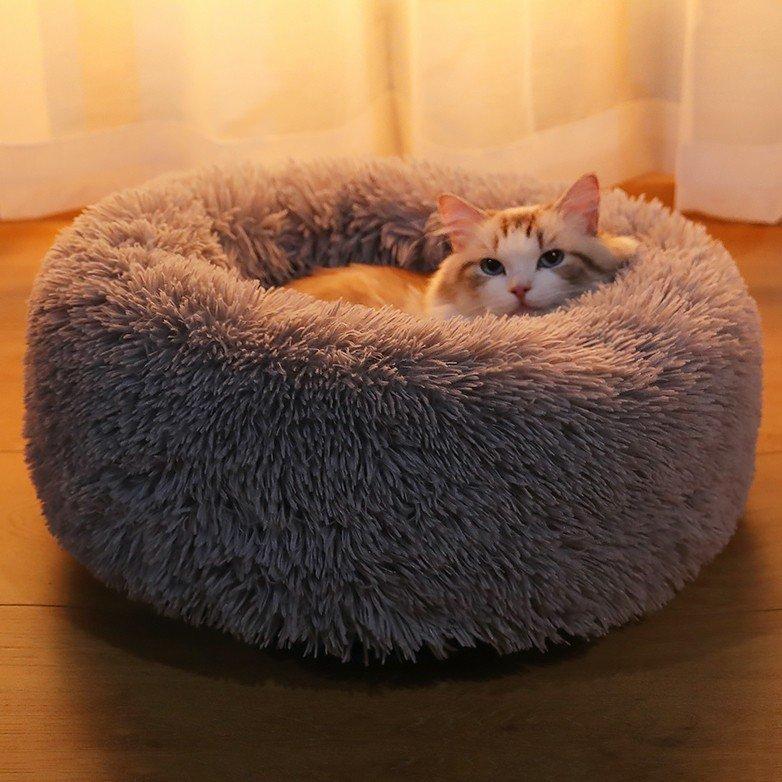 ペットベッド 犬猫 ベッド 水洗い0K マット 犬ベッド 猫ベッド 春 秋 冬 寝具 猫のベッド 犬のベッド 暖か 良い肌さわり 冬寒さ対策|cactus0812|02