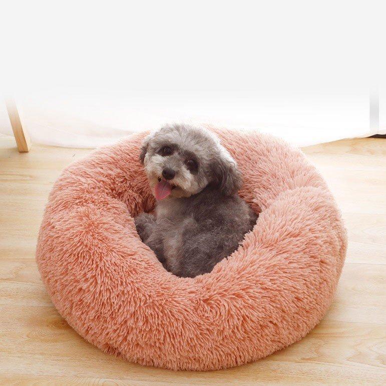 ペットベッド 犬猫 ベッド 水洗い0K マット 犬ベッド 猫ベッド 春 秋 冬 寝具 猫のベッド 犬のベッド 暖か 良い肌さわり 冬寒さ対策|cactus0812|13