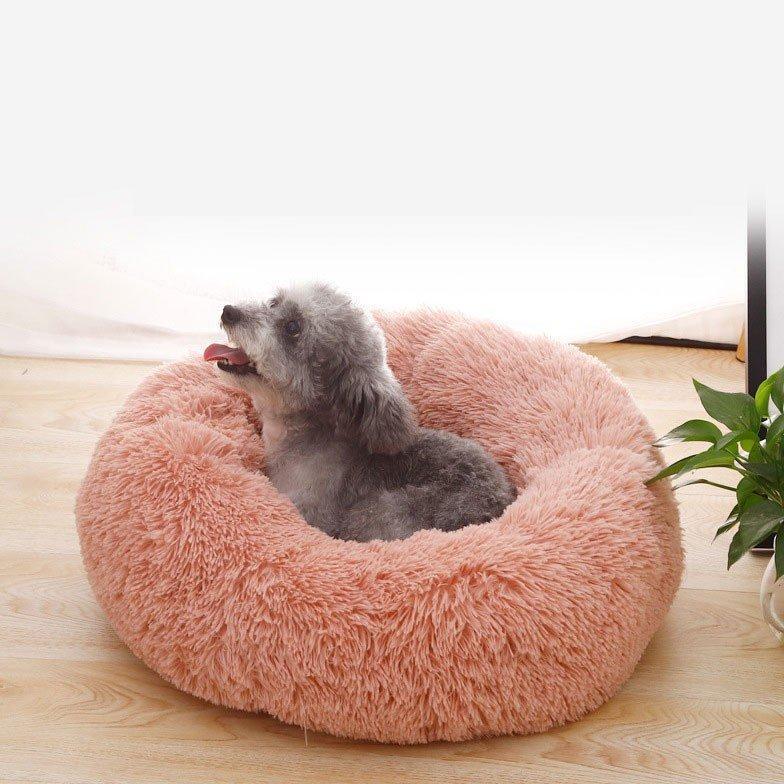 ペットベッド 犬猫 ベッド 水洗い0K マット 犬ベッド 猫ベッド 春 秋 冬 寝具 猫のベッド 犬のベッド 暖か 良い肌さわり 冬寒さ対策|cactus0812|05