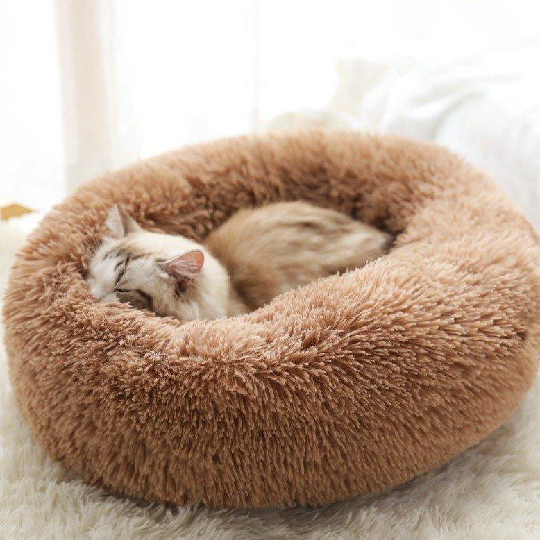 ペットベッド 犬猫 ベッド 水洗い0K マット 犬ベッド 猫ベッド 春 秋 冬 寝具 猫のベッド 犬のベッド 暖か 良い肌さわり 冬寒さ対策|cactus0812|06
