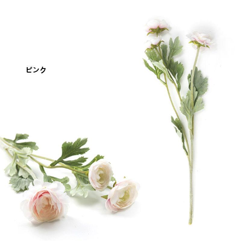 造花 インテリア フラワーアレンジメント ブーケ パーツ プレゼント ギフト 1束1本 引越し祝い 結婚祝い 退職祝い 花飾り 高級 おしゃれ|cactus0812|08