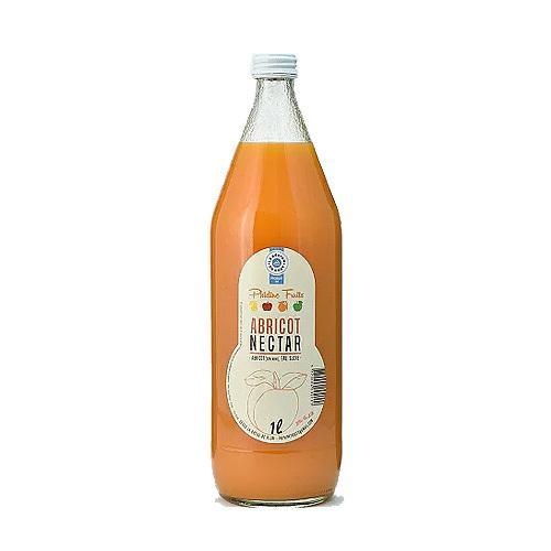 フィディーヌ フルーツ アプリコットネクター 2020 ABRICOT NECTAR あんず果汁入り飲料|caesar1995