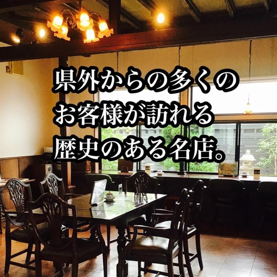 コーヒー豆 送料無料 ¥5000→¥4000! 人気のブレンドコーヒー4種類セット 詰め合わせ cafe-adachi 10