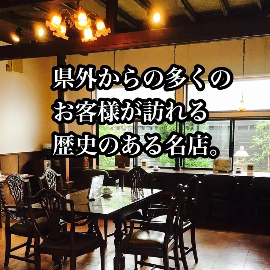 送料無料 コーヒー豆 ¥4800→¥4000 コロンビア ウィラ・スイート 600g|cafe-adachi|10