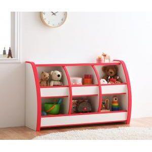 ソフト素材キッズファニチャーシリーズ おもちゃBOX primero プリメロ レギュラータイプ[4D][00]