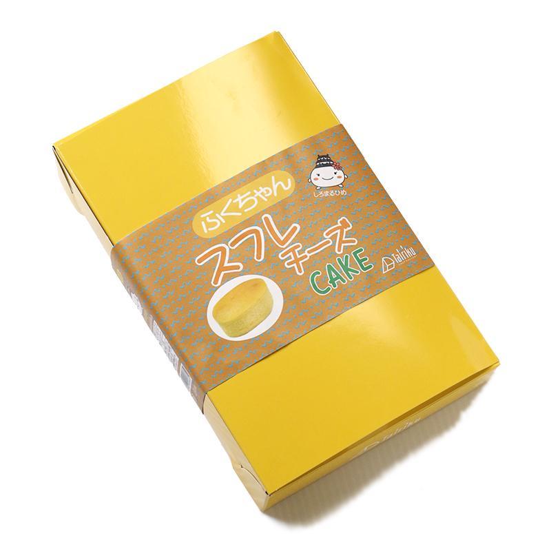スフレチーズケーキ 10個入り 半解凍で食べると、ひんやりとしっとりが絶妙においしい♪|cake-tairiku|05