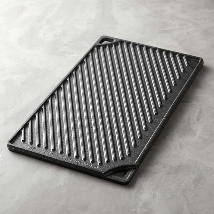 ウィリアムズ ソノマ 鉄板