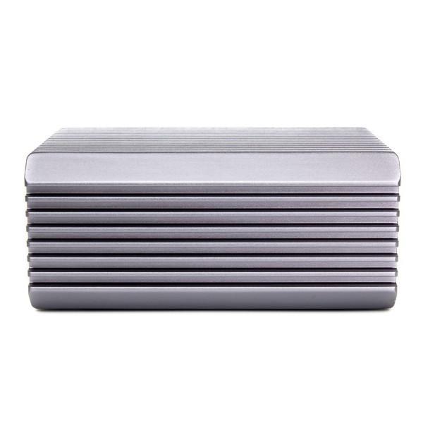 CalDigit Connect 10G - Thunderbolt 3 to 10Gbイーサネットアダプター Mac & PC対応|caldigit-japan|04