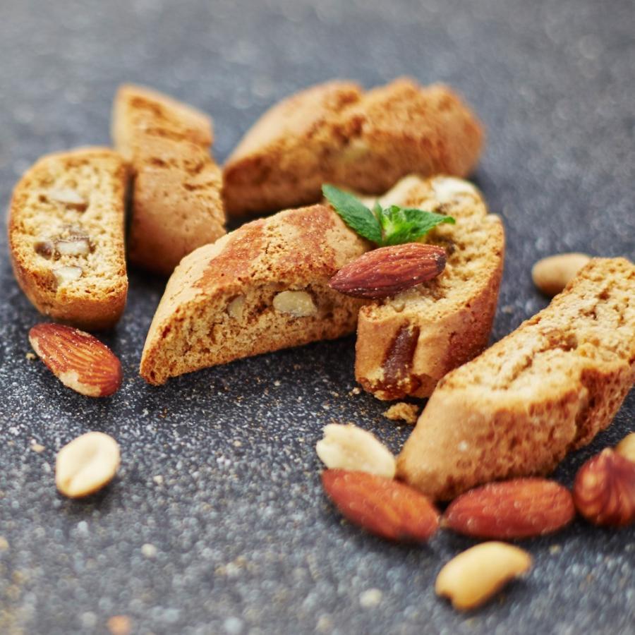 おつまみ ポイント消化 送料無料 ミックスナッツ 3種 850gくるみ アーモンド カシューナッツ 無塩 無油 無添加 チャク付き袋 保存食 備蓄食 常備食|calinuts|08
