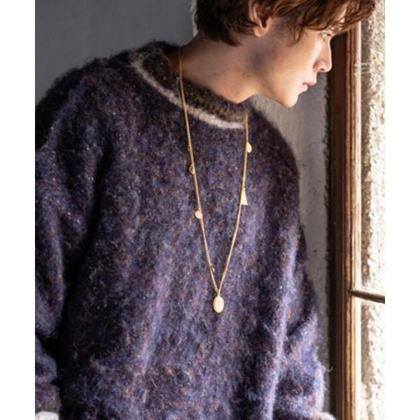 現品限り一斉値下げ! 【glamb(グラム)】Tramp necklace(short) necklace(short) トランプネックレス(ショート)(GB0319-AC25), 東浦町:aae36182 --- airmodconsu.dominiotemporario.com