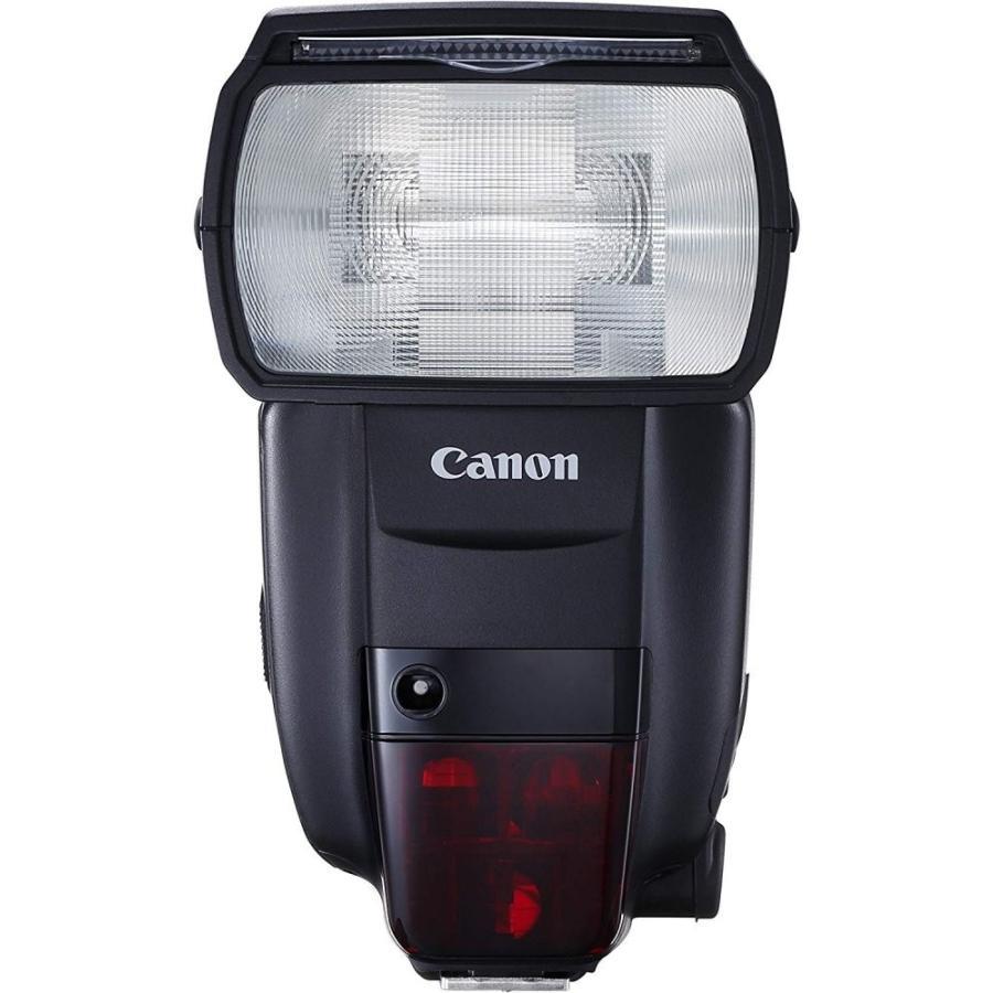 100%安い Canon Canon スピードライト 600EX 600EX II-RT II-RT, 野川やまがた屋オンライン:40d03cf4 --- viewmap.org