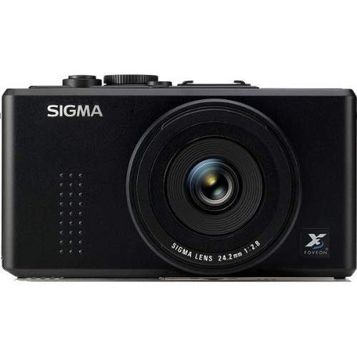 シグマ SIGMA DP2x 1406万画素  新品SDカード付き <プレゼント包装承ります>