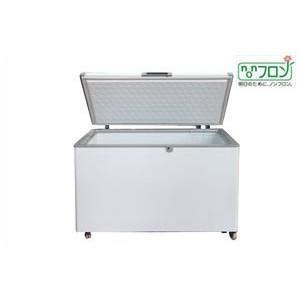業務用冷凍ストッカー (375L) JCMC-385  送料無料!格安新品!税込み! 厨房用 キッチン用 店舗