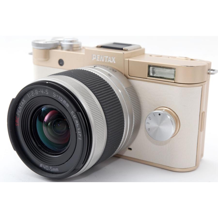 レス 一眼 中古 ミラー 【2020年最新】PENTAX(ペンタックス)の一眼レフカメラおすすめ7選。人気のKシリーズやレンズも!