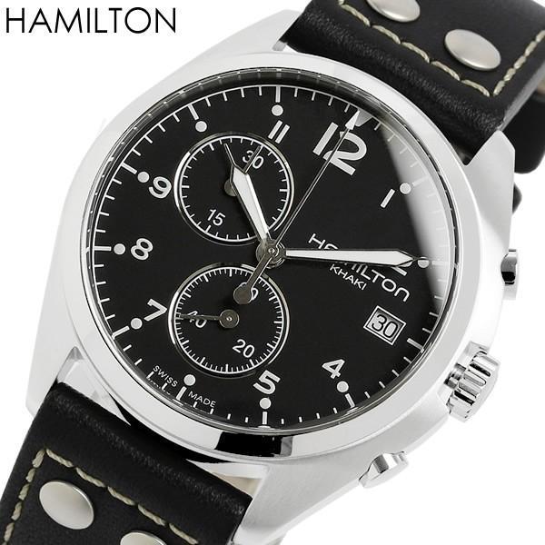 san francisco 6b8a8 a29c8 エントリーで10%還元 ハミルトン HAMILTON カーキ パイロット 腕時計 メンズ クオーツ スモールセコンド 日常生活防水 h76512733  :h76512733:腕時計 財布 バッグのCAMERON - 通販 - Yahoo!ショッピング