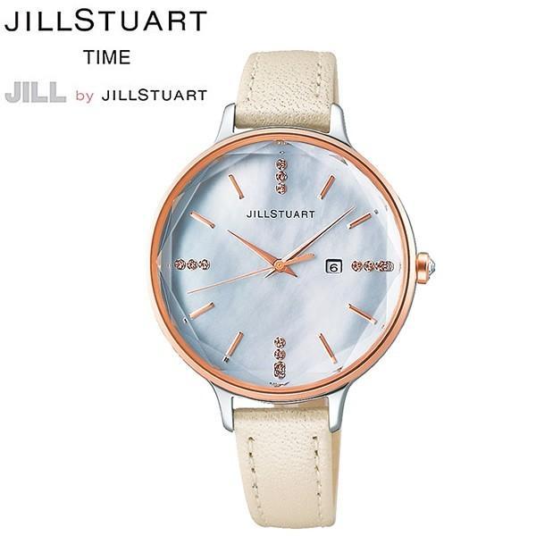 2019年春の エントリーでポイント最大15倍 JILLSTUART ジルスチュアート 腕時計 ウォッチ レディース 女性用 ソーラー 日常生活防水 デイトカレンダー njat002, 全国ふとん丸洗いドットねっと 13668a52