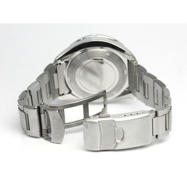 SEIKO セイコー PROSPEX プロスペックス メンズ 腕時計 ランドマスター SBDB005 cameron 03