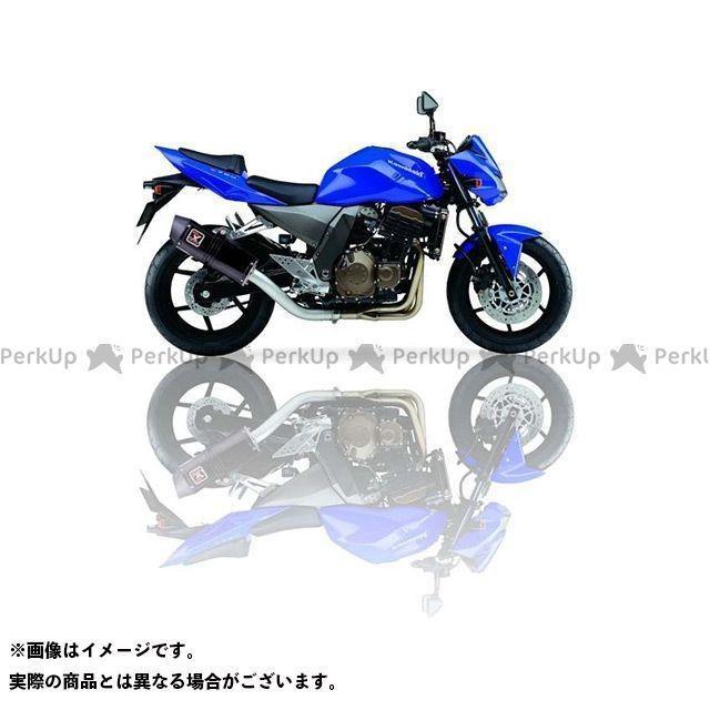 高質で安価 イクシル Z750S KAWASAKI Z750S (05-06) ZR750J SLIP ON XOVS-オーバルタイプ フルエキ IXIL, JEWELRYSANMI 32d7dec2