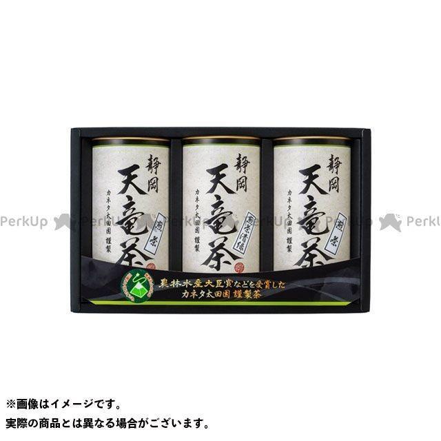 【無料雑誌付き】グルメセレクション 天竜茶 ティーバッグ Gourmet Selection|camp