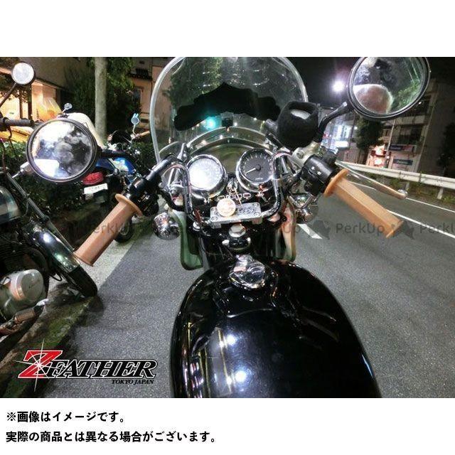 【無料雑誌付き】ゼットファーザーブラザーズ タレハン一番シボリ Z-FATHER BROTHERZ camp 02