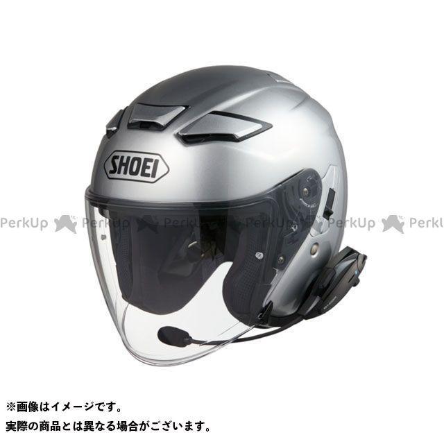 【無料雑誌付き】ビーコム ヘルメットアタッチメント SHOEI(ショウエイ)用 B+COM|camp|06