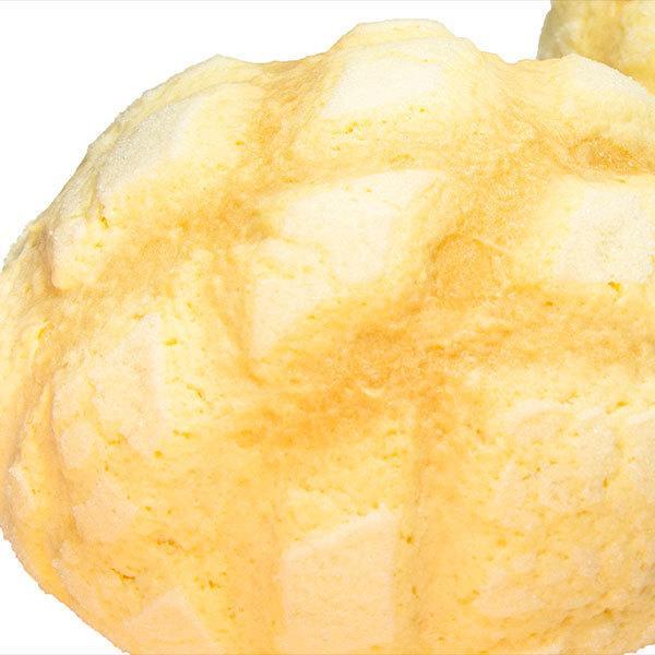 (冷凍パン生地) メロンパン 90g x 10ヶ|campagne|03