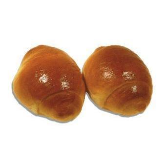 リッチバターロール 32g x 10ヶ 冷凍パン生地|campagne|02