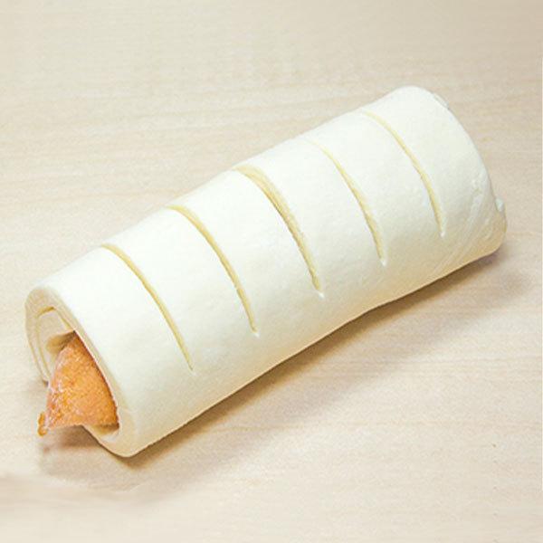 (冷凍パン生地)ポークウインナークロワッサン 70g x 10ヶ|campagne