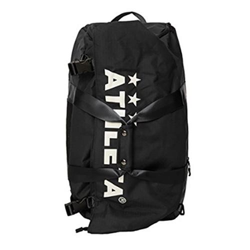 ATHLETA(アスレタ) 遠征3WAYバッグ F(65×25×31cm) [容量:55L] 05213(70)ブラック