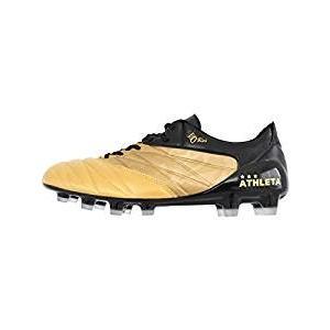 ATHLETA(アスレタ) O-Rei Futebol T002 (10004-5870) 5870 26.0cm