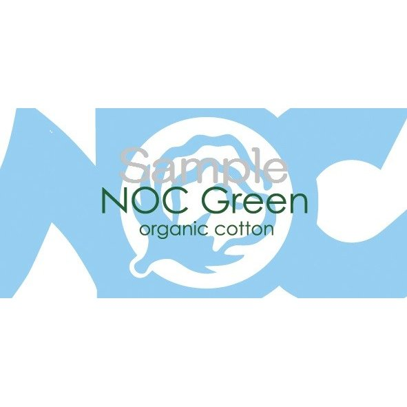 キルトキャップ オーガニックコットン中綿以外 SIGN Flabel 2色展開 NOC GREEN BLUE認定商品|canalsigncom|06