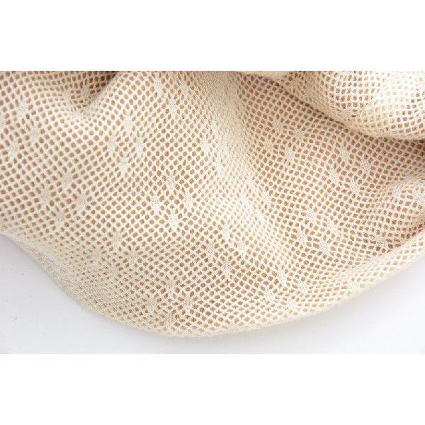 室内用帽子 オーガニックコットンエリゼサマーワッチ SIGN FLABEL NOC認定商品|canalsigncom|05