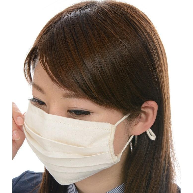 オーガニックコットン無染色洗える立体式 NOC日本オーガニックコットン流通機構認定商品 canalsigncom 06