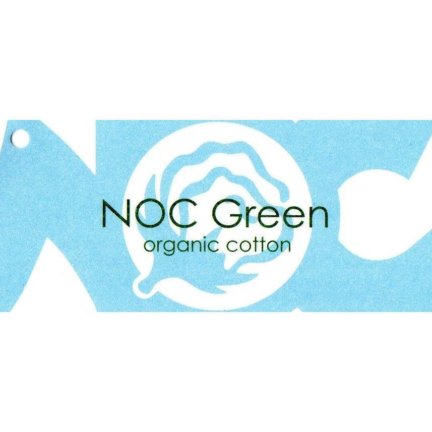 オーガニックコットン無染色洗える立体式 NOC日本オーガニックコットン流通機構認定商品 canalsigncom 07