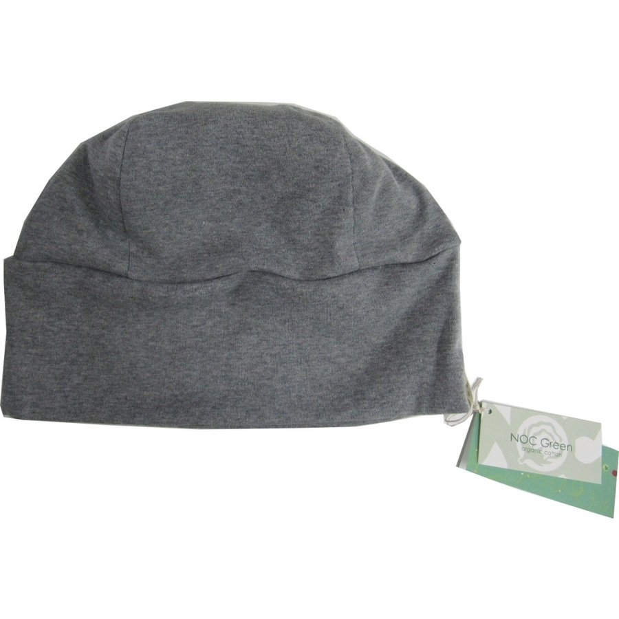 室内用帽子 オーガニックコットン天4方ワッチ NOC認定商品 日本製 SIGN Flabel|canalsigncom|03