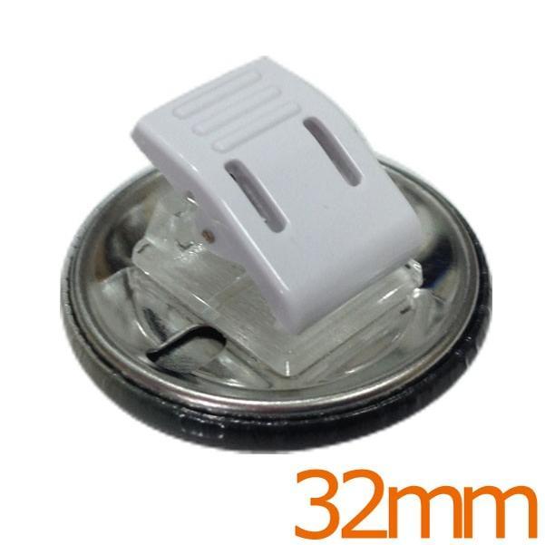 クリップ(針なし)タイプ缶バッジ canbadge-arc 02