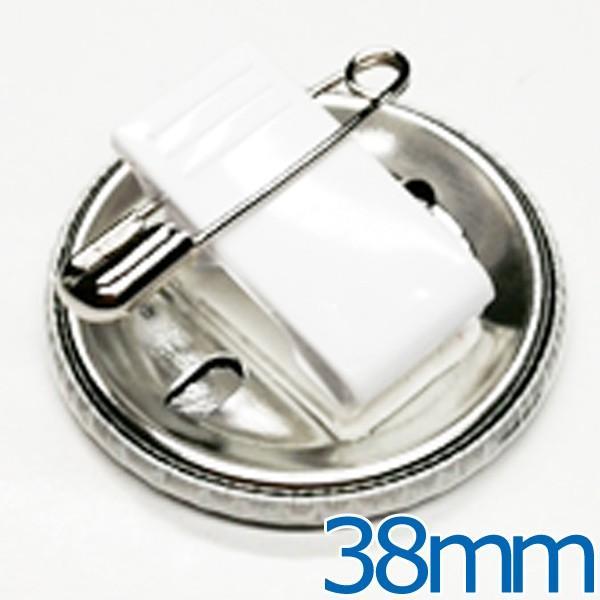 クリップ(針なし)タイプ缶バッジ canbadge-arc 03