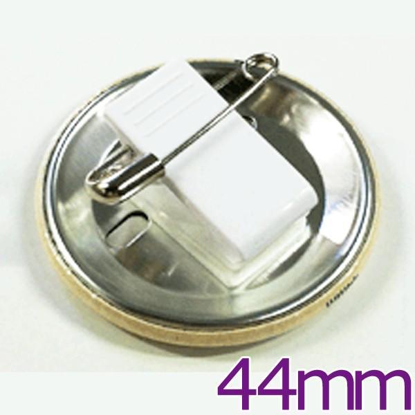 クリップ(針なし)タイプ缶バッジ canbadge-arc 04