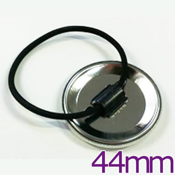ヘアゴムタイプ缶バッジ|canbadge-arc|04