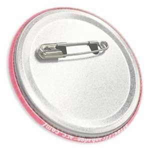 安全ピン(爪)タイプ缶バッジ|canbadge-arc